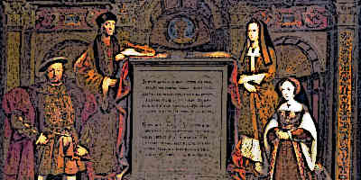a history and the events during the renaissance History of health care in the renaissance(1350-1650) culture humanism began- they valued a normal life and thought that people should get married, and have families .